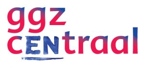 Logo GGZ